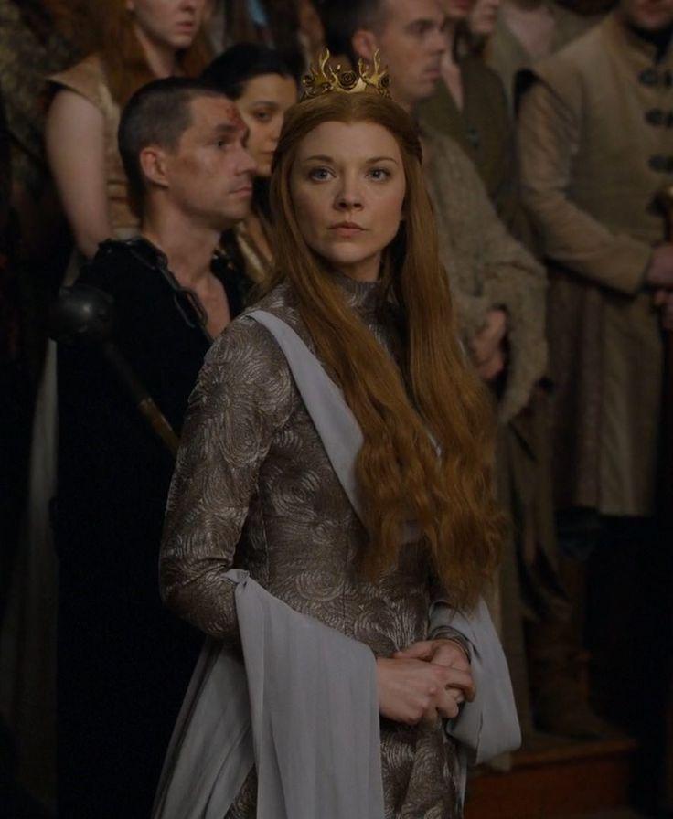 Margaery Tyrell. Third version of the crown. https://se.pinterest.com/lovebooksabove/game-of-thornes-jewellery/