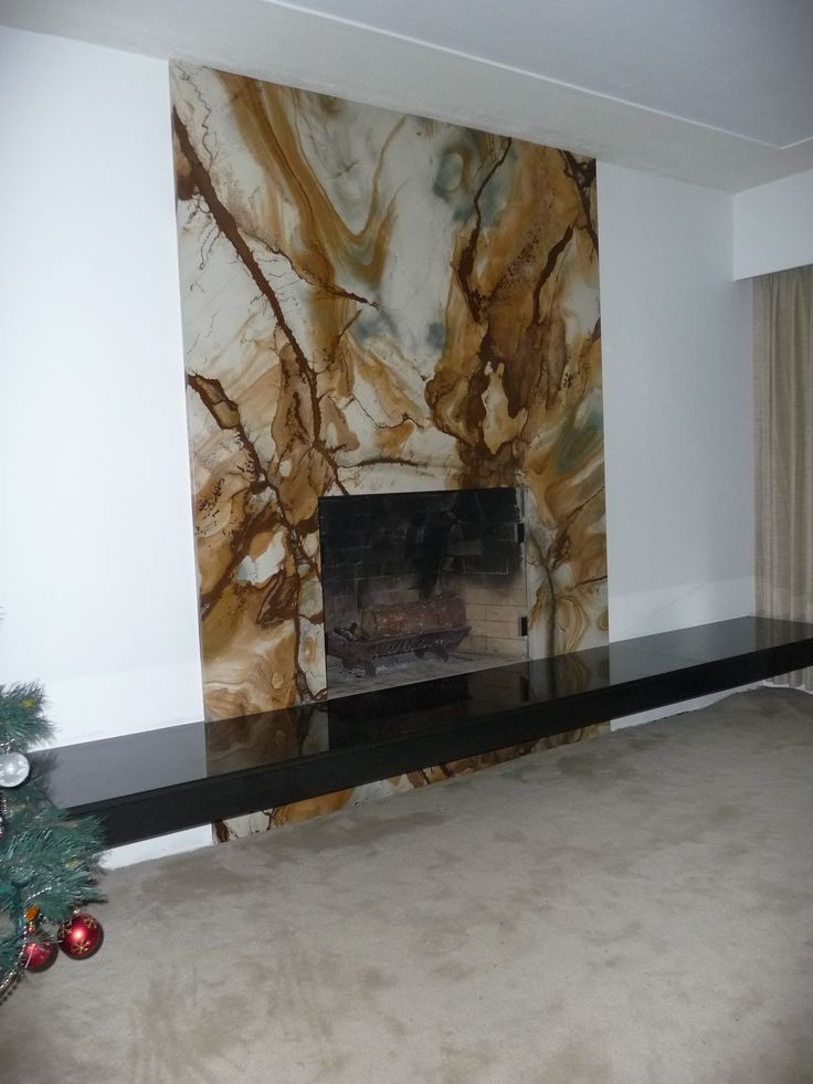 17 Best Images About Natural Stone Fireplaces On Pinterest Resorts Fireplace Hearth And Mantels