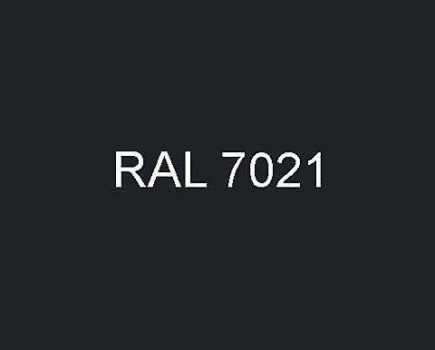 ral 7021 - Google Search