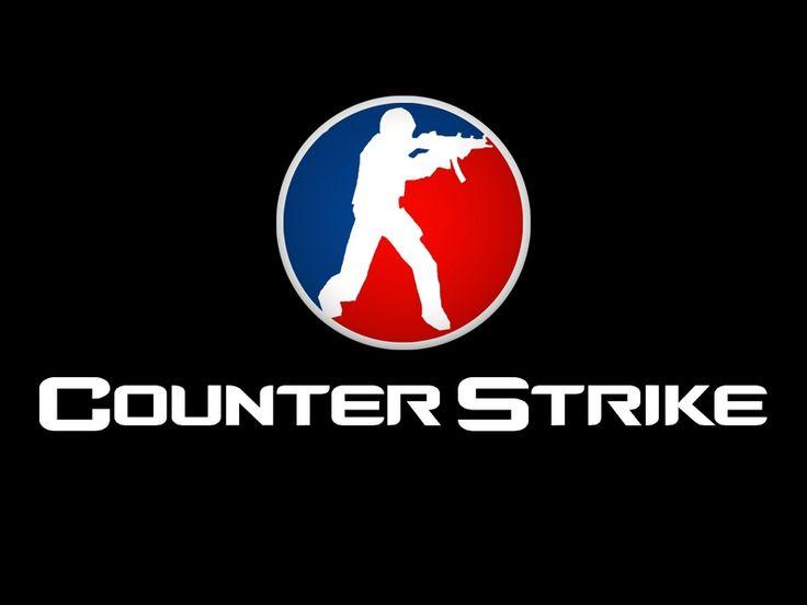 Counter Strike Online  http://www.gamesatis.com/counter-strike-online.html