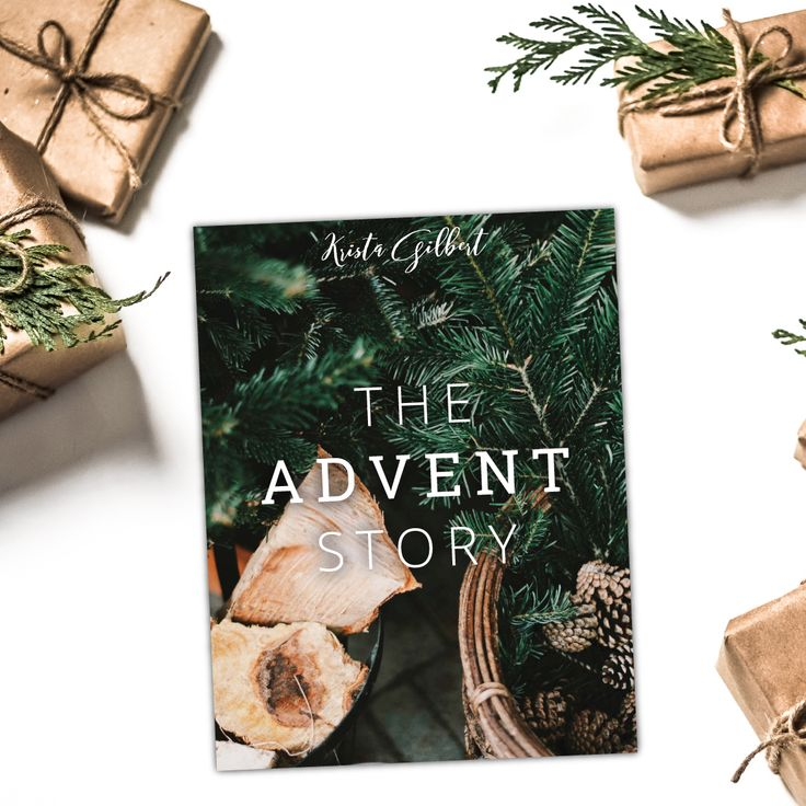 Do you want to make your season more meaningful?  This family guide to Advent will help you focus your attention on love, joy, peace and hope this Christmas.    The Advent wreath is a time-honored tradition designed to prepare our hearts for the coming of Christ.