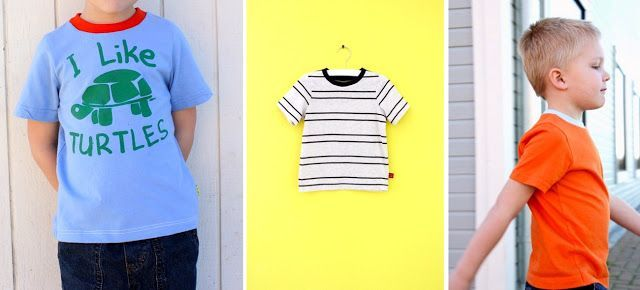 http://www.madeeveryday.com/2013/02/tutorial-and-free-pattern-5-steps-to-the-basic-tee.html/
