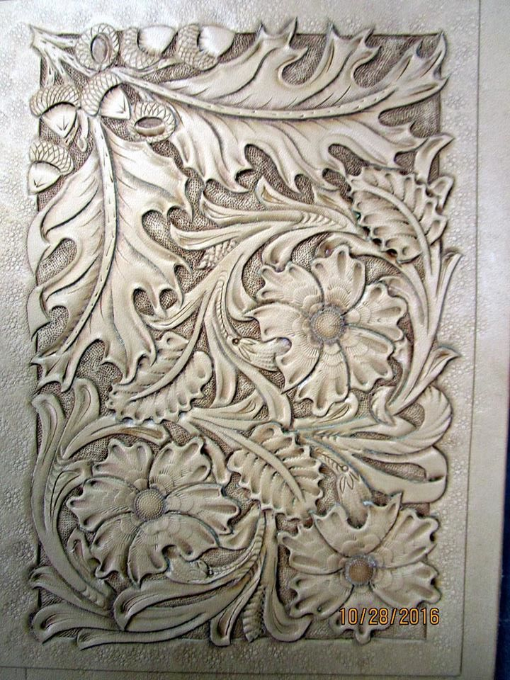 Best sheridan patterns images on pinterest leather