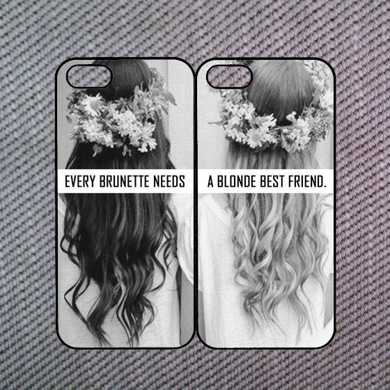 iPhone 5 case,Best Friends,iPhone 5C case,iPhone 5S case,iPhone 4 case,iPhone 4S case,iPod 4 case,iPod 5 case,Z10,Q10,Sony Xperia Z1 case. by Flyingcover, $28.98