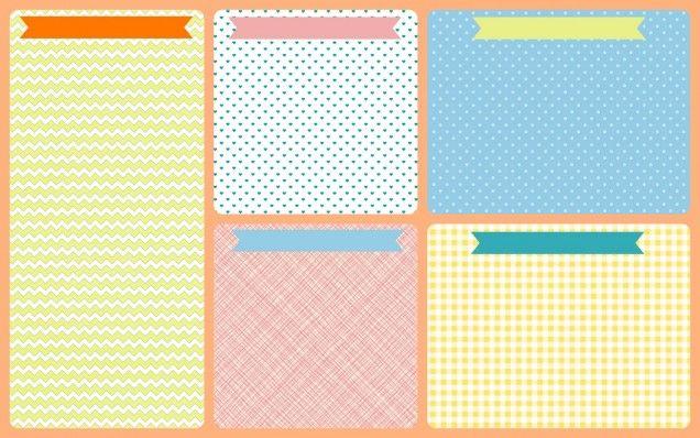 Free Desktop Organizer Desktop wallpaper organizer