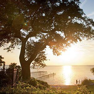Mobile Bay