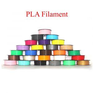 PLA Filament Canada