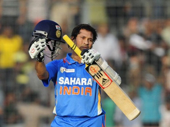 Sachin Tendulkar celebrates his 39th birthday today, 23 years after he started playing for India. Arunabha Sengupta looks back at the journey which made the Boy Wonder the biggest name in world cricket.100Th Century, Legends Sachin, 100Th Hundreds, Sachin 100Th, The Games, 39Th Birthday, 100Th International, Cricket Legends, Sachin Tendulkar