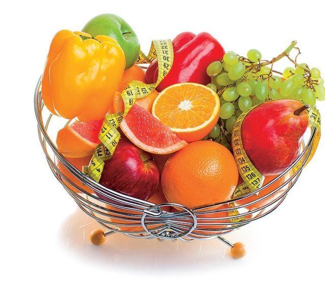 Diéta 5 faktorov nesľubuje zázraky, ale 5 kíl za mesiac dáte dole: Čo smiete jesť a čo by ste nemali? | Casprezeny.sk