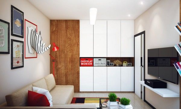 quirky-gallery-wall