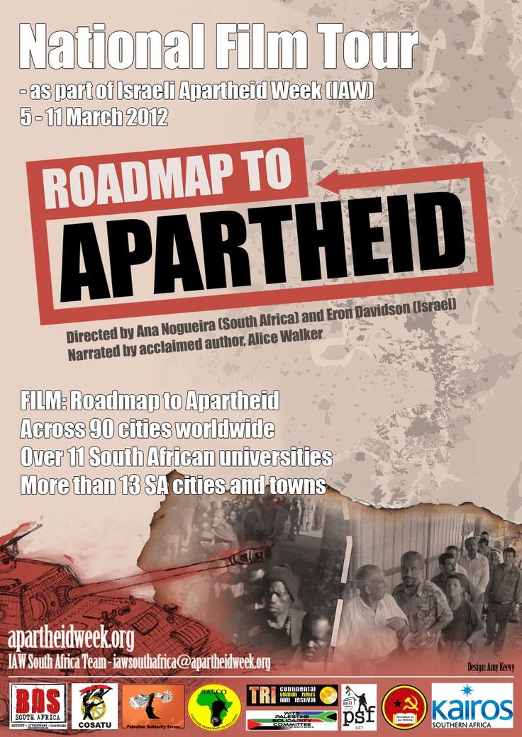 nelson mandela apartheid essay