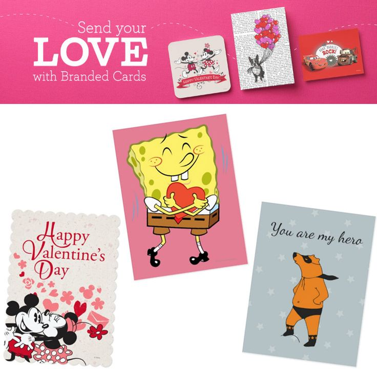 Share the love! Zazzle's selection of Valentine's Day gifts. Give the gift of love with Zazzle! End Monday 23-01-2017 Link to products: http://www.zazzle.com/collections/valentines_day_cards_stamps-119220441158832009?rf=238167879144476949 #offer  #ValentinesDay #gifts #SanValentin #love #postal #postcard