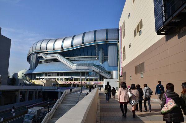 日本ハムが5連勝…中田翔が決勝打、有原航平が今季初勝利「今年も大逆転のシーズンを」