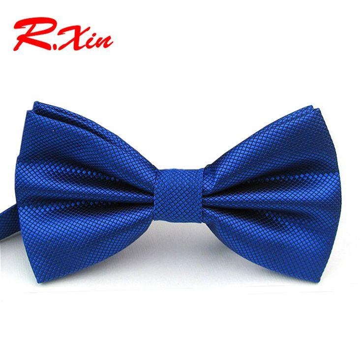 Nuevo 2016 de la moda de bolsillo pajarita casado arco corbatas hombre corbatas para hombres mujeres hombres pajaritas arco dulces mariposa del color