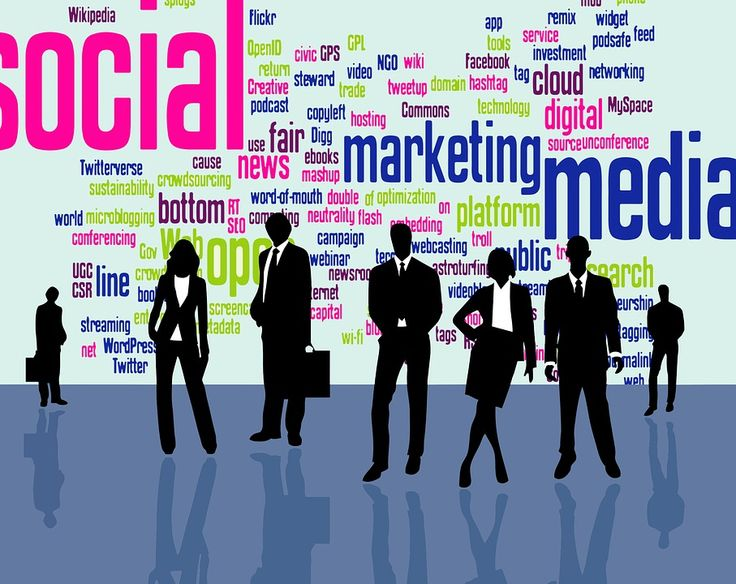 Henkilöbrändäystä, sosiaalista mediaa, verkostoitumista ja muuta: Blogi - Kati Saario
