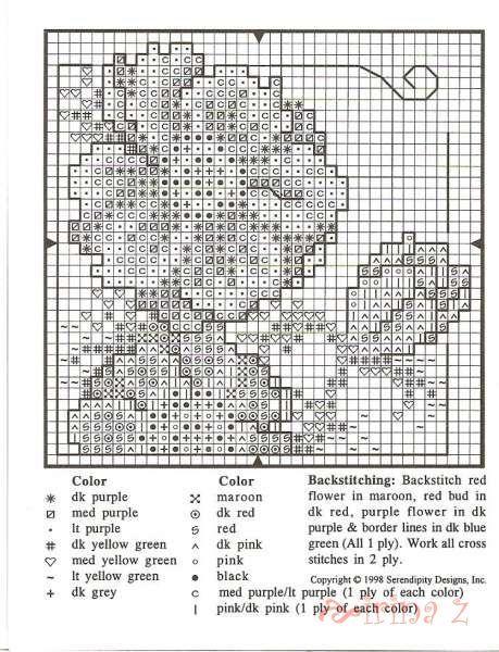 Anemone (94/94)