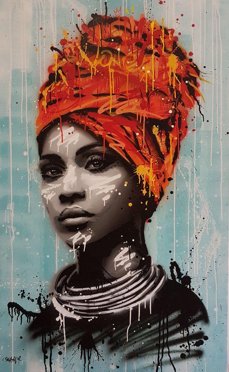 black-art-galleries