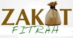 Benarkah Zakat Fitrah Harus dengan Beras yang Dimakan?