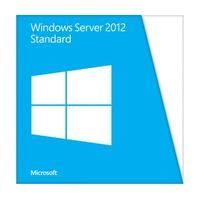 Fujitsu DG/DE Kit Windows Server 2012 Standard (S26361-F2567-L487)  Windows Server 2012 R2 (OEM ROK) FOR FUJITSU Server PRIMERGY WITH THE RELEASE OF THE WINDOWS SERVER 2012 R2 OPERATING SYSTEM FUJITSU EXPANDS ITS OFFERING OF X86 PRIMERGY SERVERBASED OPERATING SYSTEMS. Windows Server 2012 R2 Windows Server 2012 R2 delivers a great set of qualities upon the promises of a modern datacenter modern applications and peoplecentric IT. Windows Server 2012 R2: - Offers a proven enterprise-class…