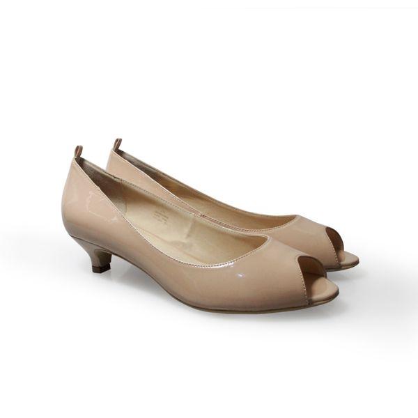24 best Vertigo Shoes Kitten Heels images on Pinterest