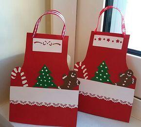 Πρόσκληση για χριστουγεννιάτικα εργαστήρια