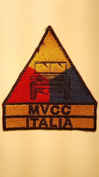 Imvcc è un'associazione che si occupa di veicoli militari storici. L'associazione si fonda sull'aiuto reciproco dei soci e sulla passione dei veicoli storici militari.