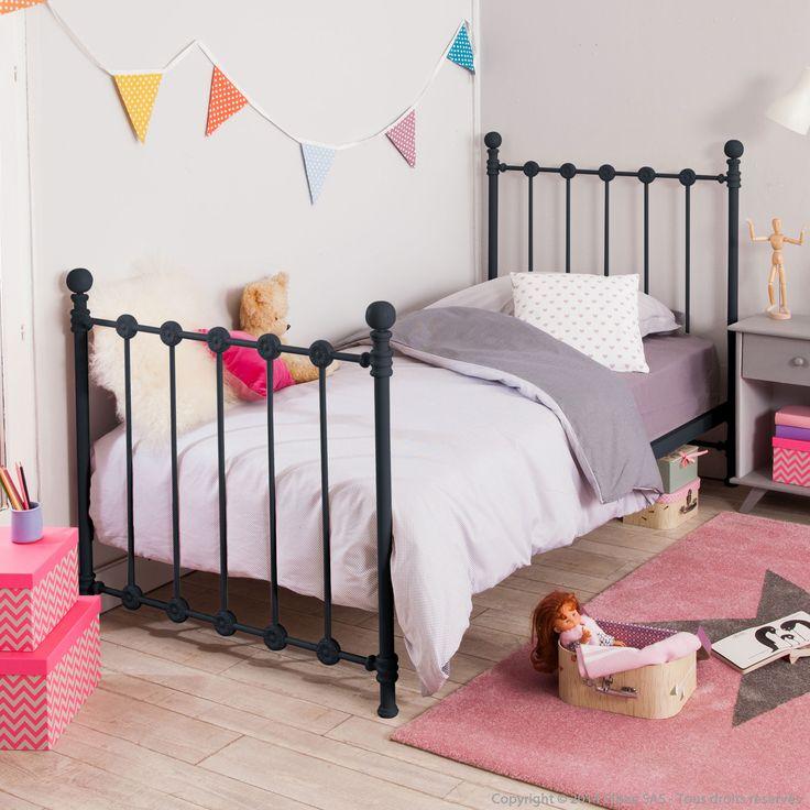 les 129 meilleures images du tableau pour les enfants sur pinterest chambre enfant lits. Black Bedroom Furniture Sets. Home Design Ideas