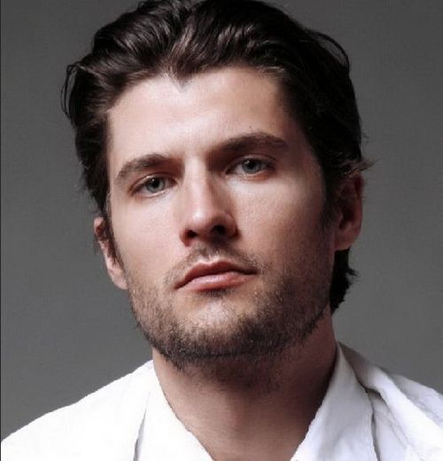 Short Mens Hairstyles 2017 For Round Faces Men S Hairstyles