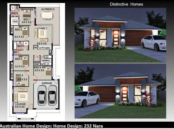 House Plans For Sale Modern House Design House Design
