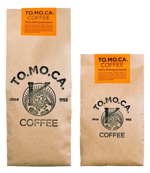 コーヒー豆 デザイン - Google 検索