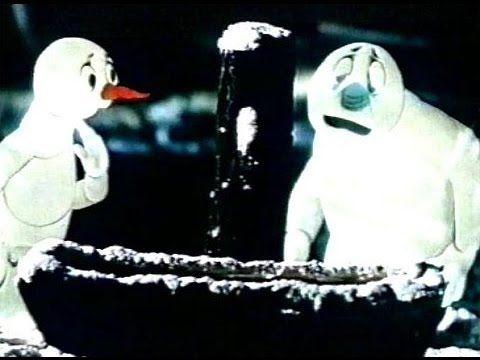 Dva mrazíci (1954) Vladuška12....