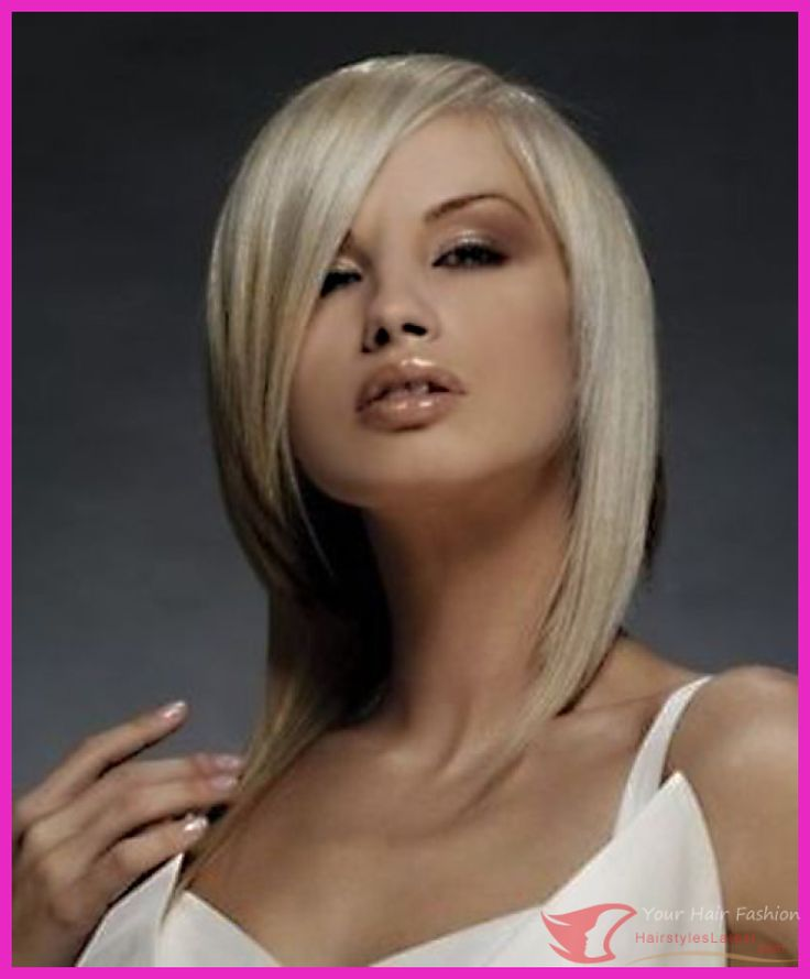 bangs short hair styles 219 best hairstyles images on hairstyle 5049 | 8929bfd7aee35d5049a53a8c894369ce of life briefs