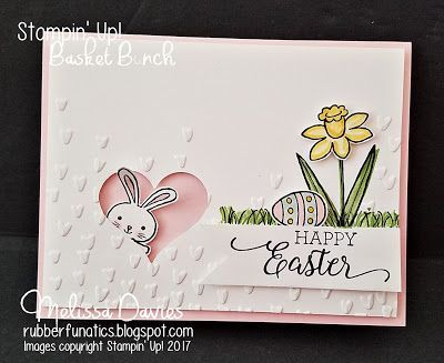 3145 best images about Easter cards and craft ideas – Easter Cards Ideas