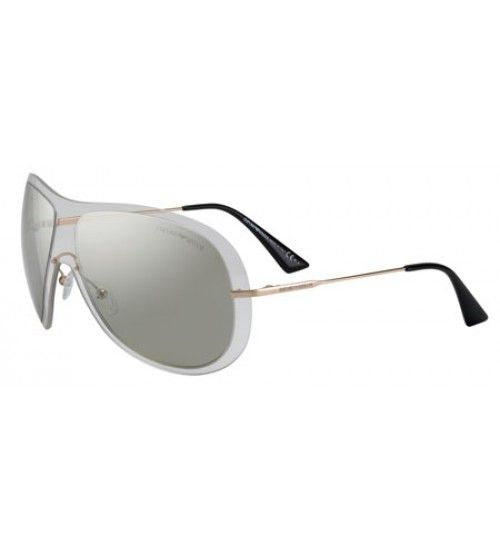 Emporio Armani Glasses.....  Buy this cool ones #discount price