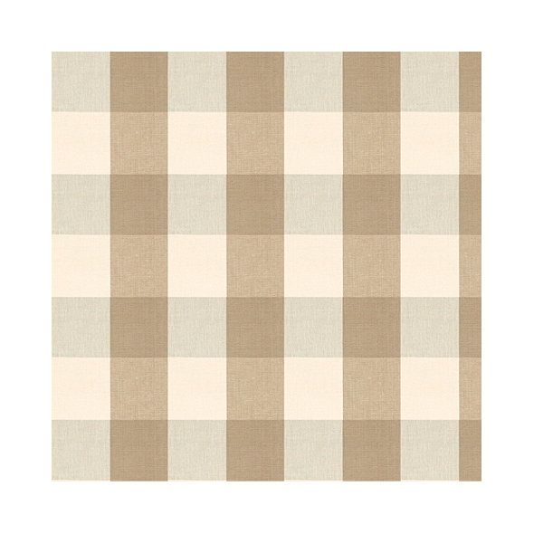 Best 25 Taupe Color Schemes Ideas On Pinterest Beige