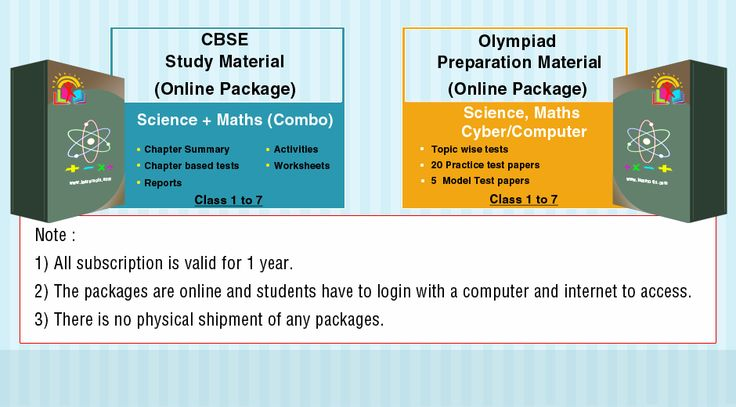 Types of Olympiad at national and international level are National and international science Olympiad, National and international math Olympiad ,National and international cyber Olympiad The benefit of practicing sample test papers is that the students develops a habit of solving them based on the real structure of the paper. It will improve their problem solving skills and help to crack the solution to the problem.You can prepare for Olympaid Exams with www.learnroots.com
