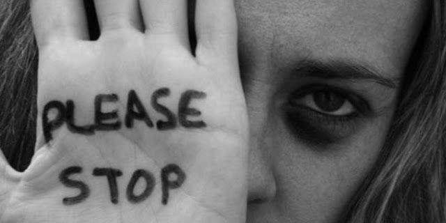 Πιερία: Θύμα σεξουαλικής παρενόχλησης 16χρονη μαθήτρια με ...