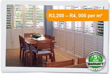 Security Shutters available from ShutterSecure  www.shuttersecure.co.za