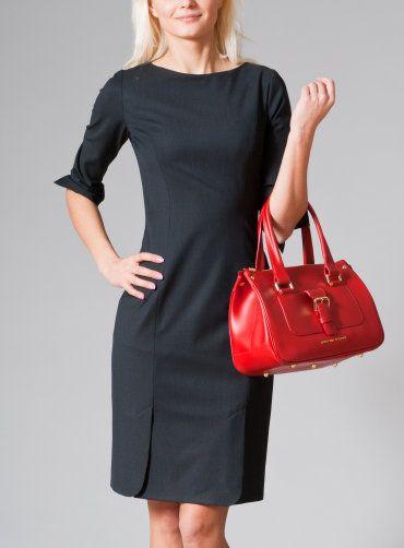 Ladies dress - pietro filipi