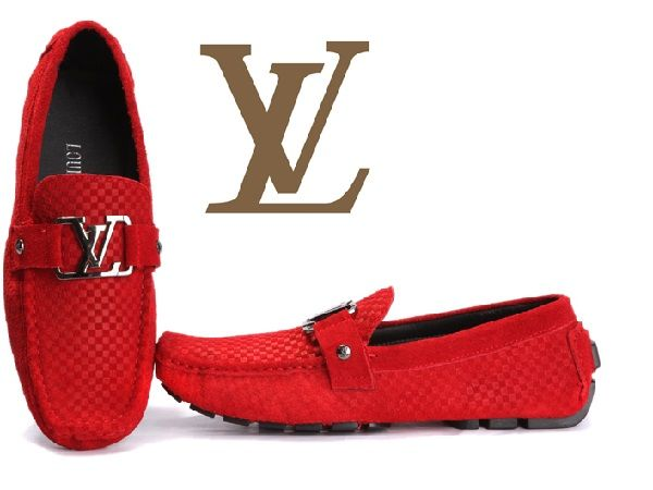 Top 10 Most Expensive Shoes Brands - Celebrity Net Worth