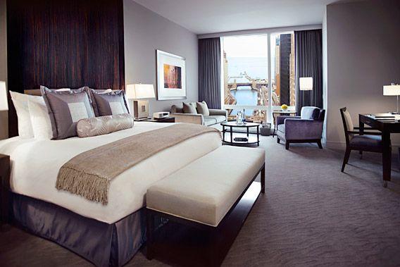trump hotel rooms - Google Search
