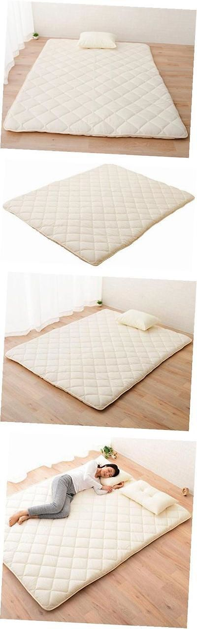 Top 25 best Japanese futon mattress ideas on Pinterest Japanese