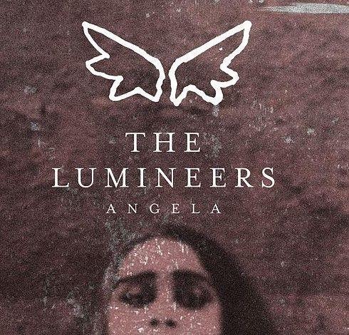 """Découvrez le clip """"Angela"""" de The Lumineers http://xfru.it/E91Sdy"""