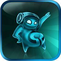 Intel® Software Starter Pack - Aplicativos