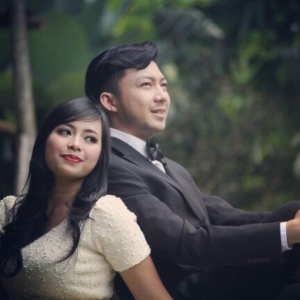 Prewedding uuk #edisipopotoan#ulinphoto#photographyprewedd#ebotphotography