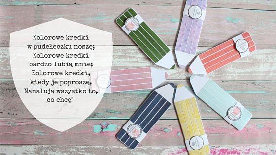 Handmade card, card for teacher