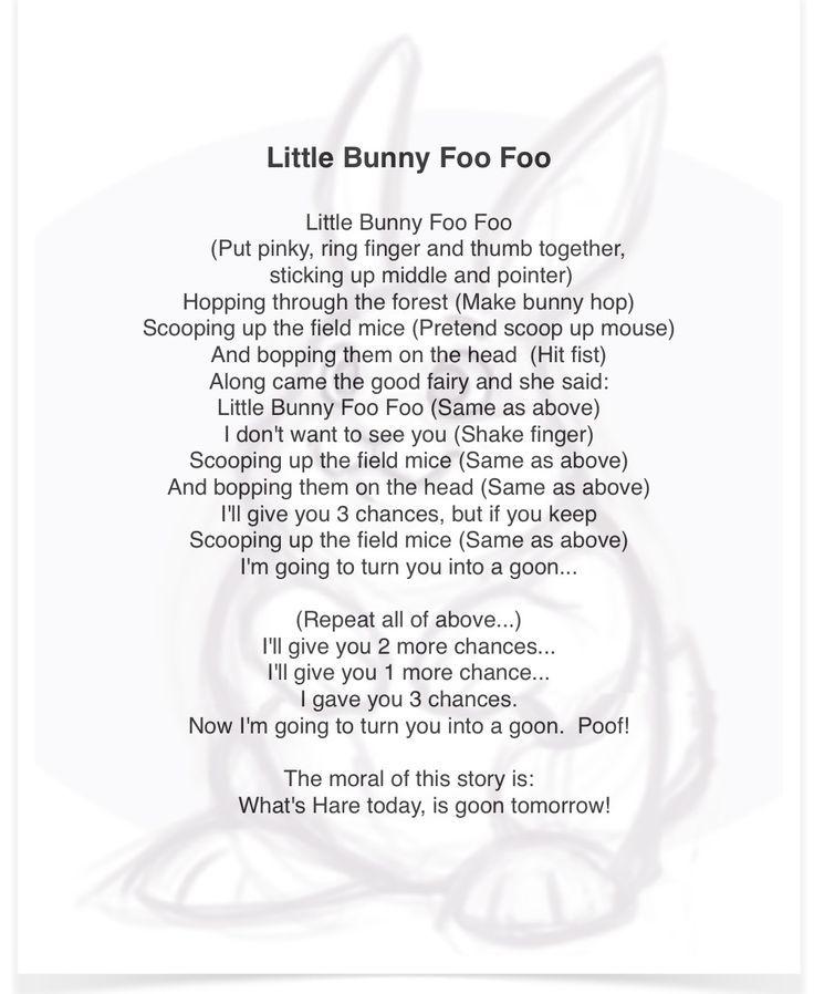 20 best Bluebot Animation Lyrics images on Pinterest