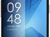 Cara Flashing Coolpad 7060s Via Research Download