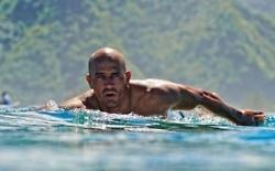 Kelly Slater: Surfing Dreams, Beaches, Buckets Lists, Oooo Swim, Boards Sports, Cnn Photos, Surfing Style, Surfing Snowboards, Kelly Slater
