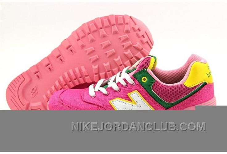 http://www.nikejordanclub.com/new-balance-women-574-canvas-pink-casual-shoes-best.html NEW BALANCE WOMEN 574 CANVAS PINK CASUAL SHOES BEST Only $85.00 , Free Shipping!